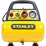 Stanley DN200/8/6 1809 Compresseur