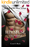 His Muse II: Pedestal