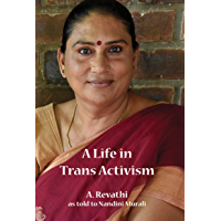 A Life in Trans Activism (English Edition)