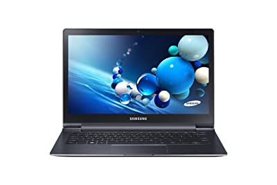 Samsung ATIV Book 9 Plus NP940X3K