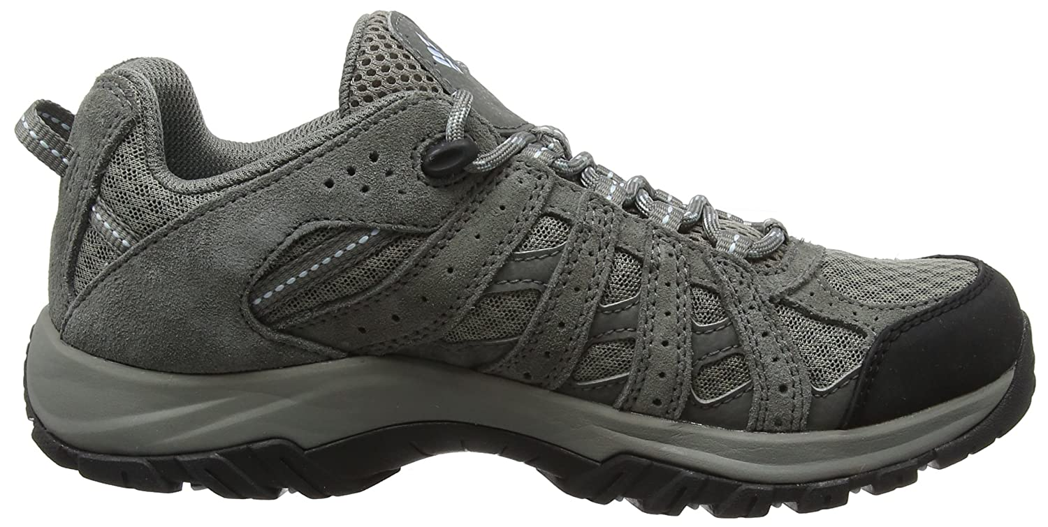Columbia Columbia Columbia Damen  Wanderschuhe CANYON POINT  54bdc2