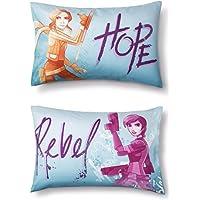 Amazon Best Sellers Best Kids Pillowcases