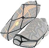 YakTrax Walker Winter Traction Device