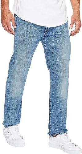 8 Estilos De Pantalones De Hombre Levi S Que Nunca Pasan De Moda La Opinion