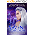 Saven Disclosure (The Saven Series Book 2)