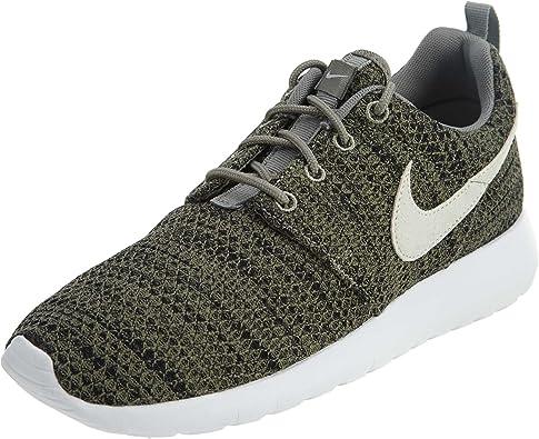 Amazon.com | Nike Roshe One (Kids