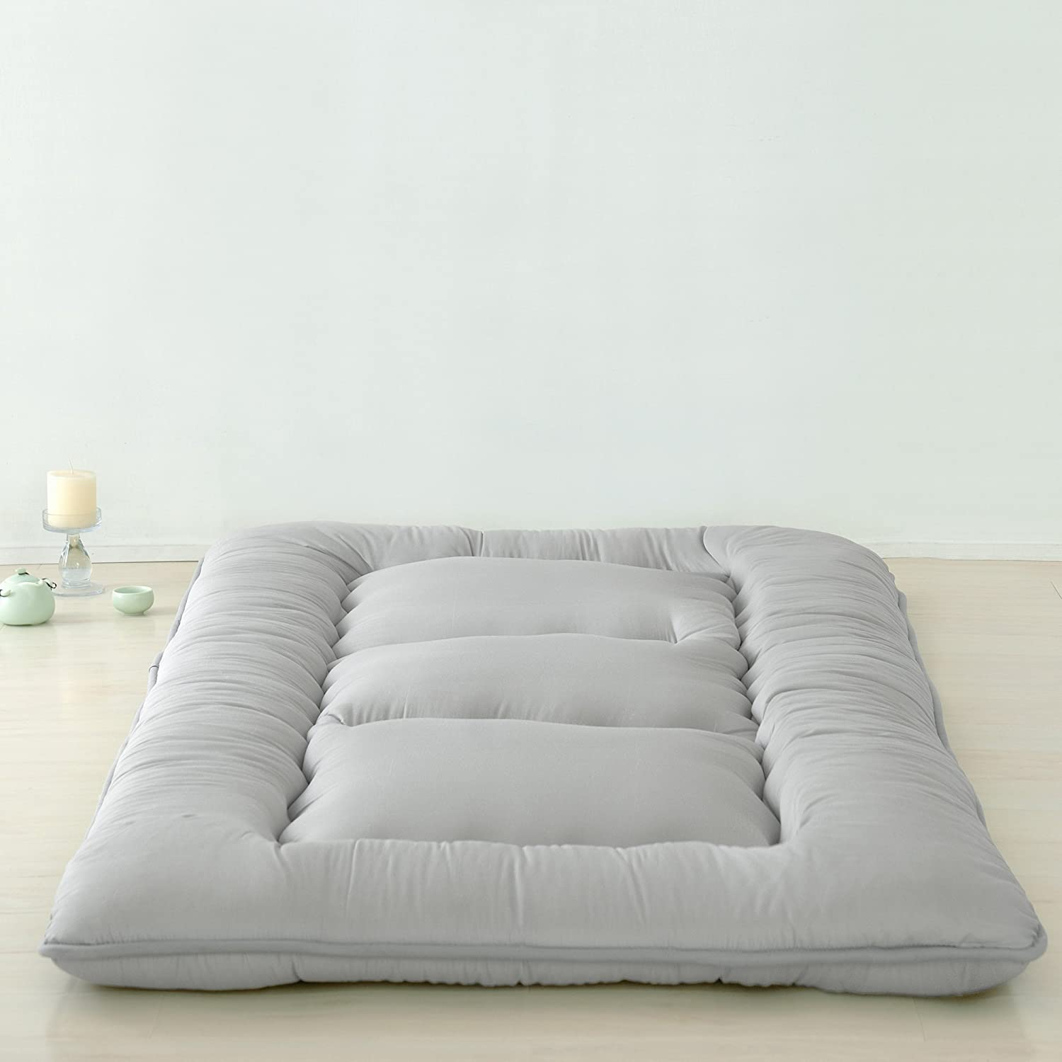 mattress your amazing ideas within best mattresses futons for amazon nice home bedroom sale endearing futon idea