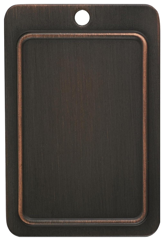 Hard-to-Find Fastener 014973317577 Slotted Round Wood Screws Piece-90 8 x 1-1//4