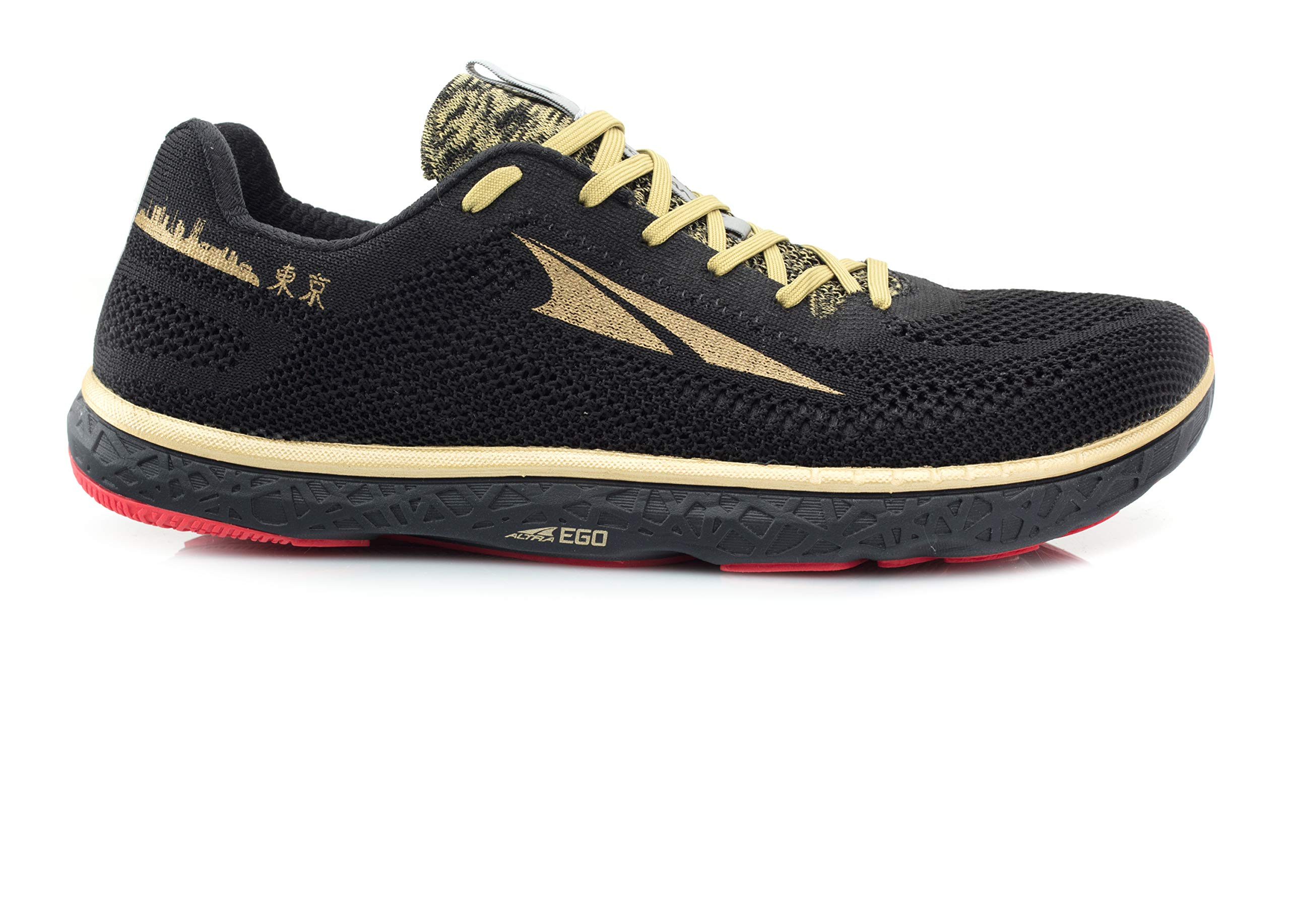 Altra Footwear Men's Escalante Racer Tokyo 10 D US