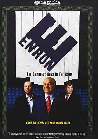 enron the smartest guys in the room pdf free download