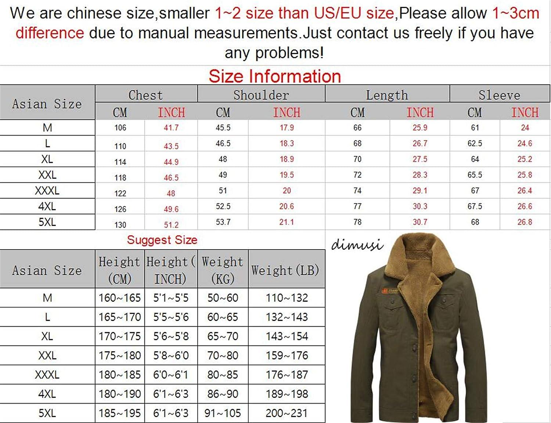 Men Air Force Pilot MA1 Jacket Warm Male Fur Collar Army Jacket Tactical Mens Jacket Size 5XL,PA061 Army Green XL