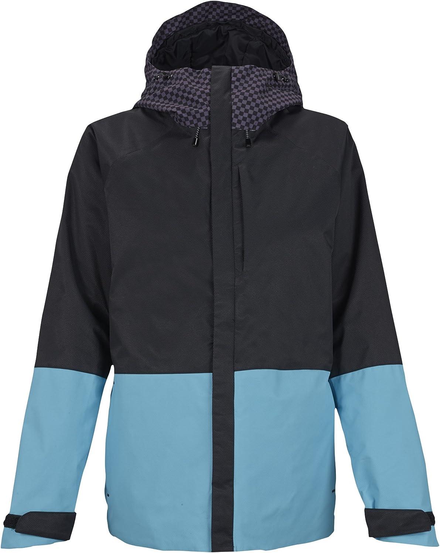 Burton Damen Snowboardjacke WB Radar Jacket