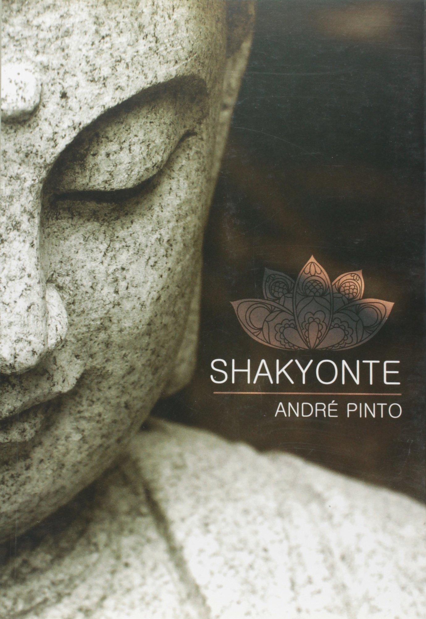 Shakyonte pdf epub