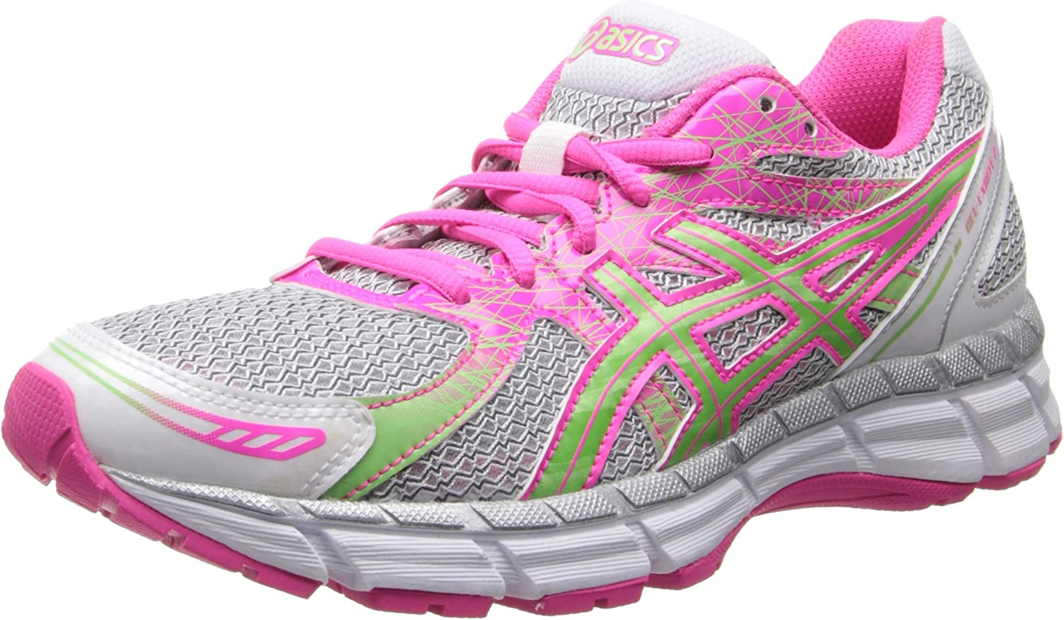 ASICS Women s Gel-Excite 2 Running Shoe