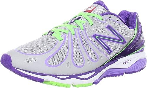 Pericia Radar recurso renovable  Amazon.com | New Balance Women's W890v3 Running Shoe | Road Running
