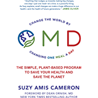 OMD: The simple, plant-based program to save your health and save the planet (0)