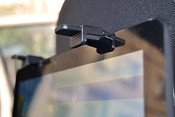 Soporte Reposacabezas para Tablet Bq Edison 2 10.1