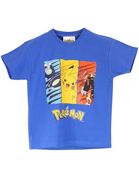T Uk Maniche Character Corte Multicolore Shirt Ragazzo 8wXNOP0nk
