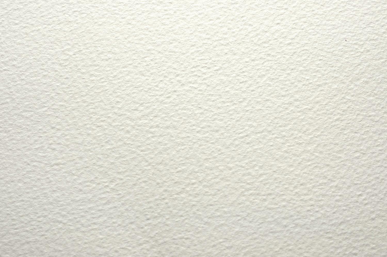 200 x Bockingford Watercolour Paper 425gsm (200lbs) - Extra Rough - 1 4 Imperial (28x38cm 11x15 ) B00Y1BYDP2 | Hochwertige Produkte