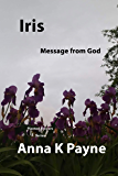 Iris (Planted Flowers Book 2)