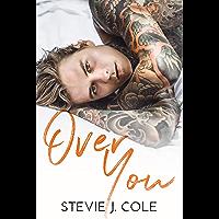 Over You (English Edition)