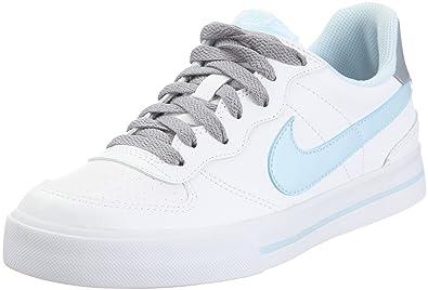 official photos e310f ecadf Nike Sweet Ace 83 407992-105, Baskets mode femme - Blanc-TR-