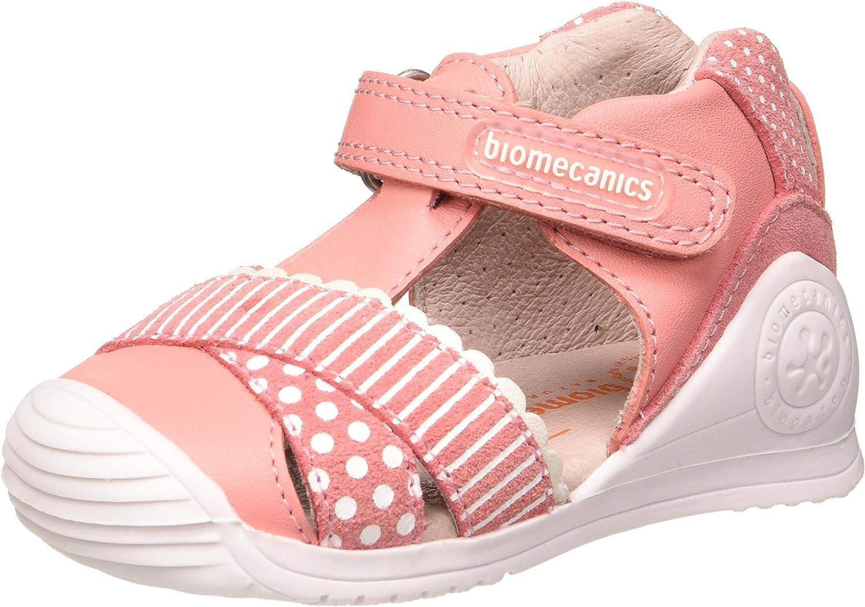 Biomecanics 202129 Sandalias para Beb/és