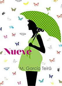 Nueve (Spanish Edition)