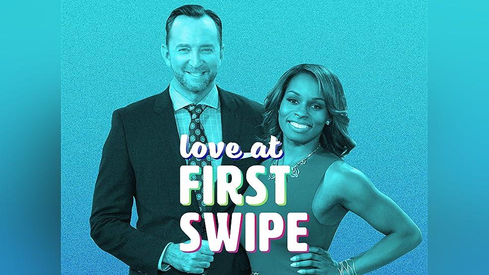 Love at First Swipe - Season 1