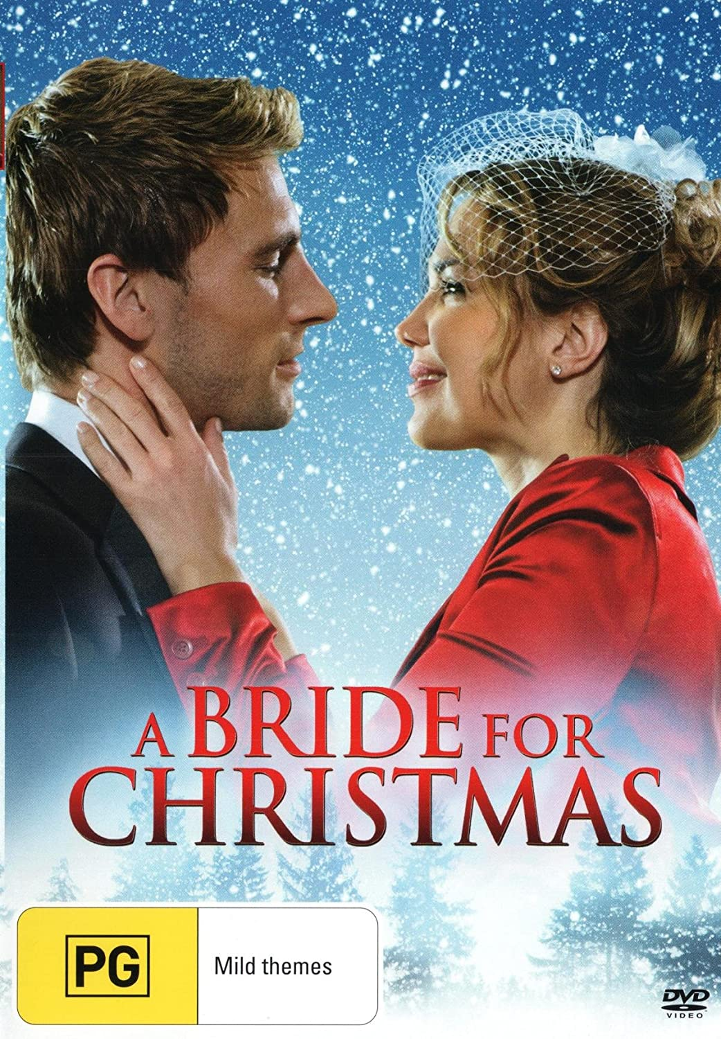 A Bride For Christmas.Amazon Com A Bride For Christmas Andrew W Walker Arielle