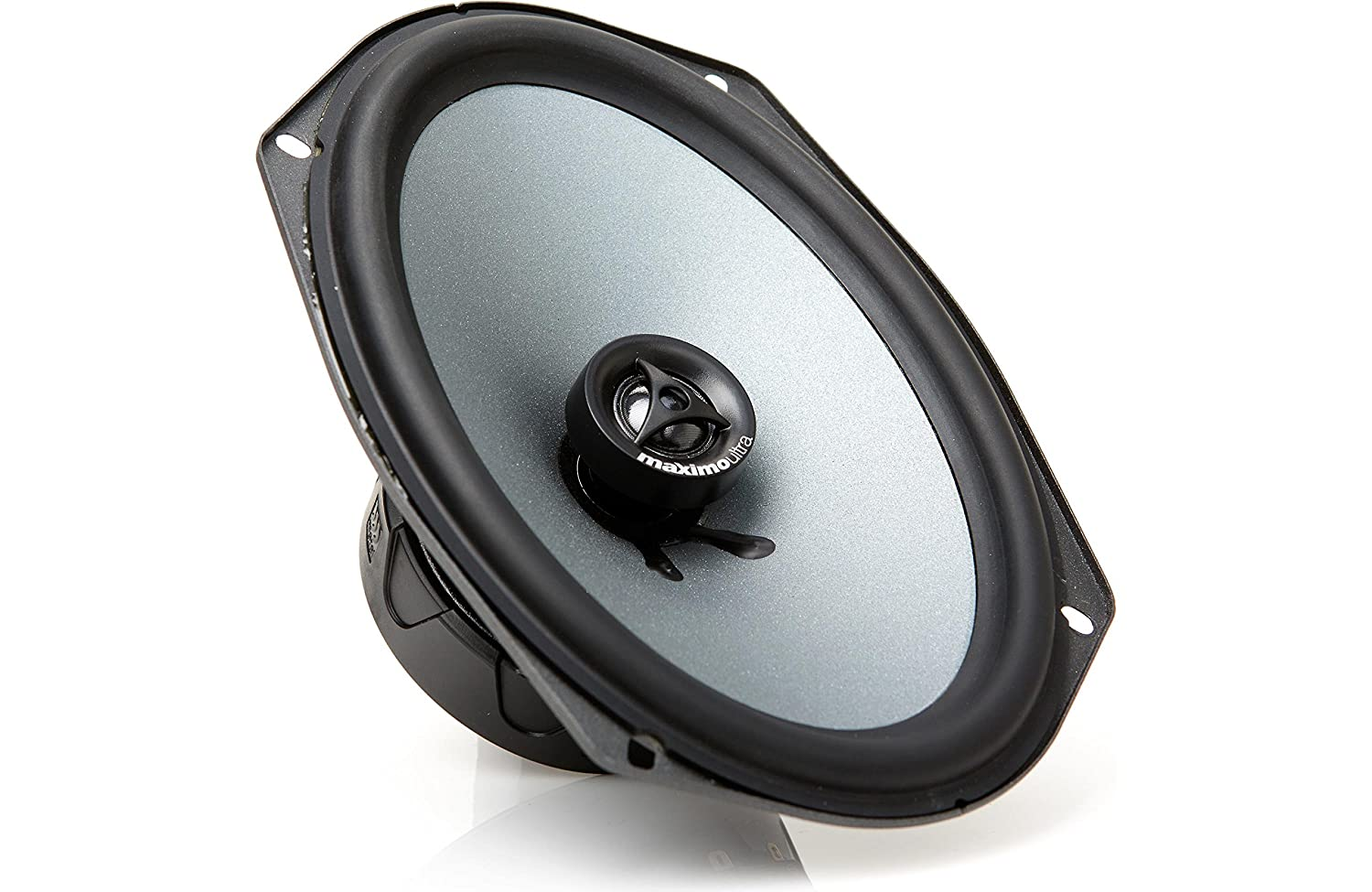 Morel Maximo Ultra 692 Coax 6x9 2-Way car Speakers