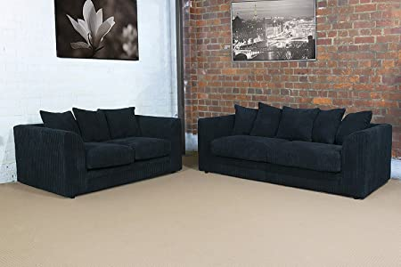 corner couch sectional best sofas recliner bed size sofa of couches cheap tufted overstuffed full leather