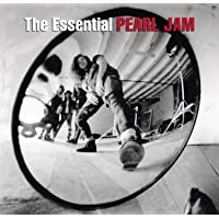 Essential Pearl Greatest Hits 1991 2003