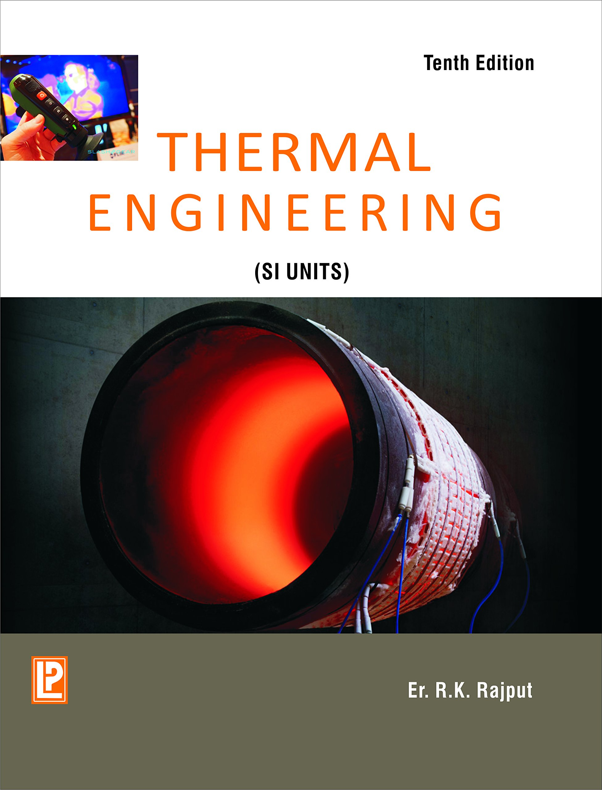thermal engineering by rk rajput 10th edition pdf free download