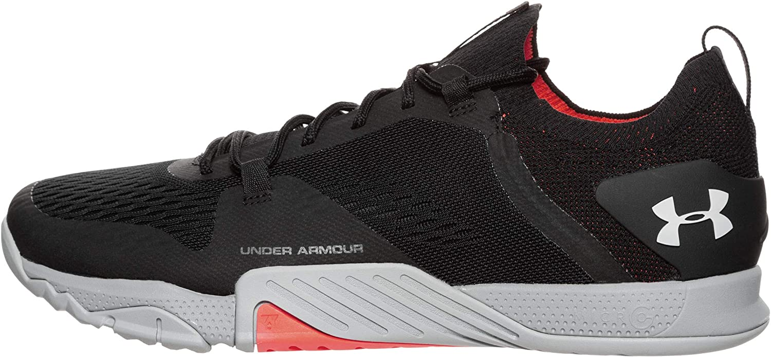 Under Armour Mens Tribase Reign 2 Cross Trainer