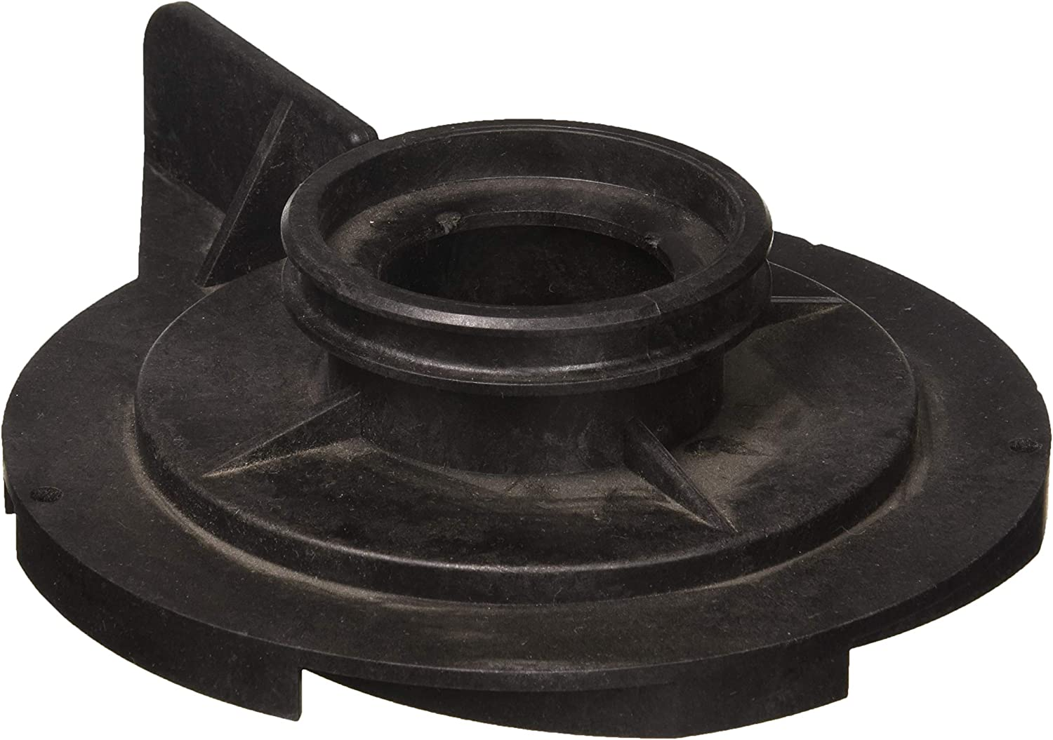 Pentair 355029 Diffuser Replacement Challenger High Flow Pool and Spa Inground Pump