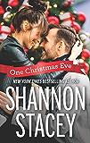 One Christmas Eve: A Holiday Romance (Cedar Street Book 2)
