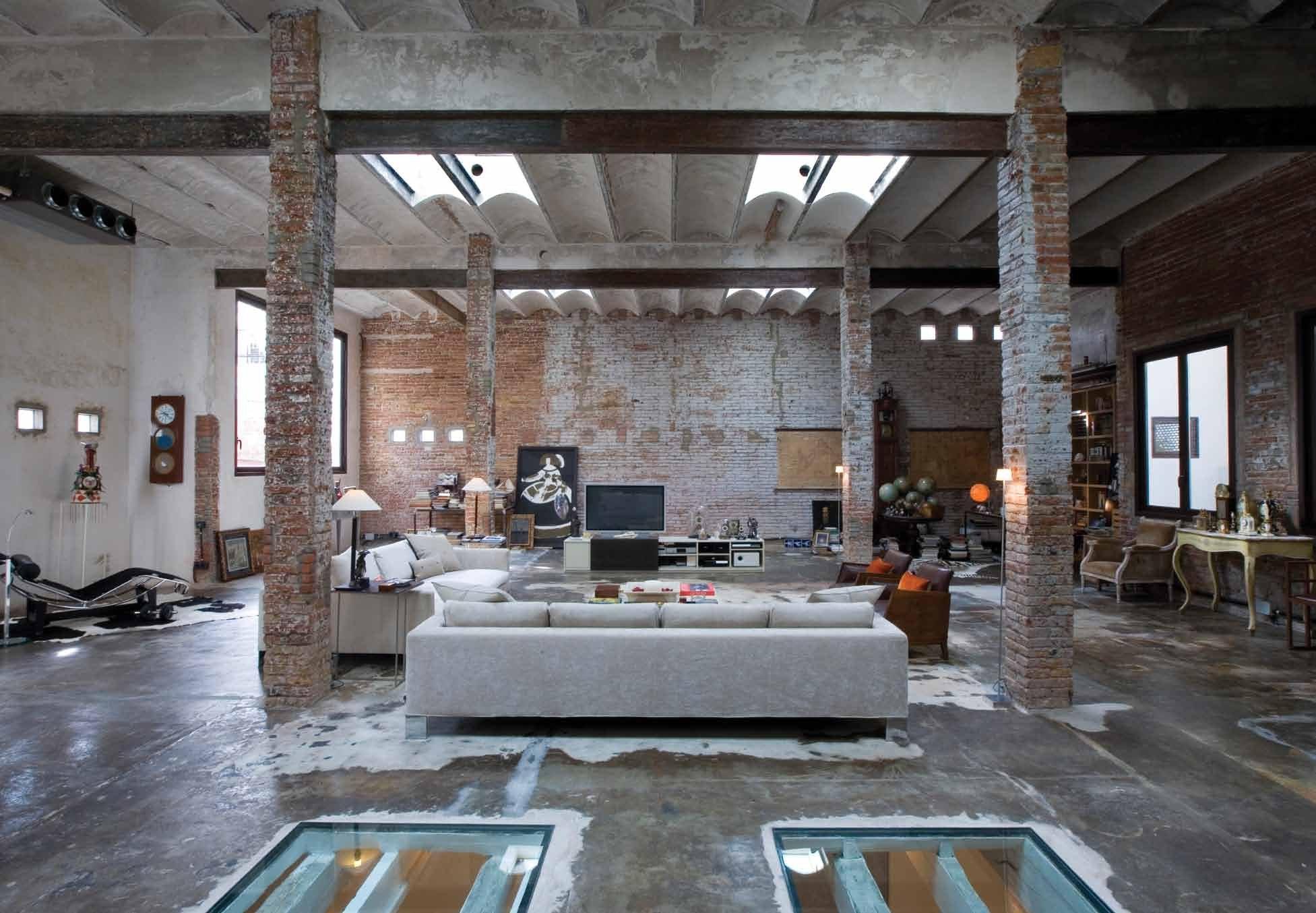 100+ [ Luxe Home Design Inc ]   Laura U Interior Design Houston ...