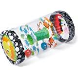 Early Years Jungle Friends Jumbo Roller