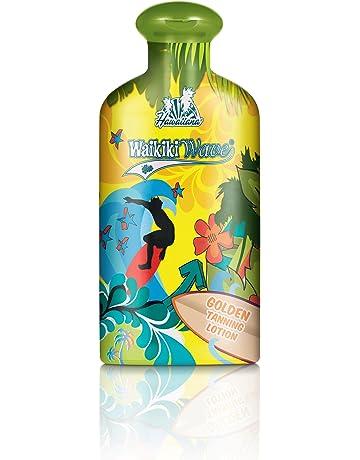 Tannymaxx Waikiki Wave Golden Tanning Lotion - 200 ml