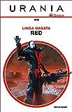 Red (Urania)