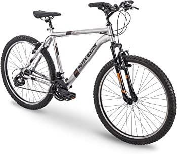 Royce Union RTT Men's Mountain Bikes