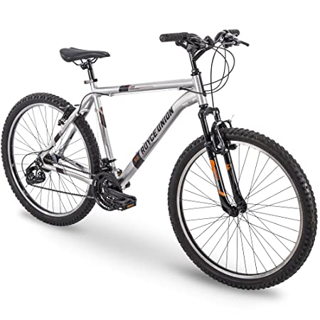 10 Best Mountain Bikes Under $300 in 2019 - [Buying Guide]