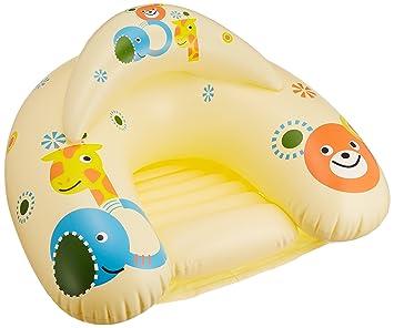 Amazon.com: Sentado práctica silla orc-ye: Baby