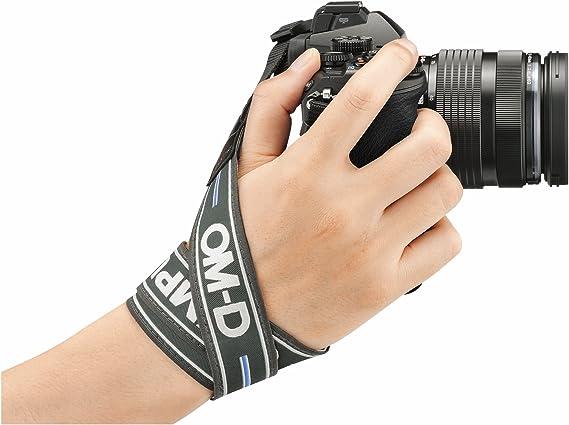 Olympus Css P118 Schultergurt Für Alle Om D Kamera