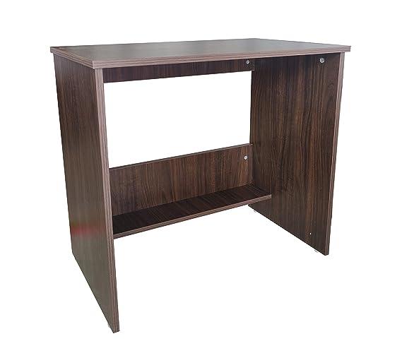 Furnic Study Table