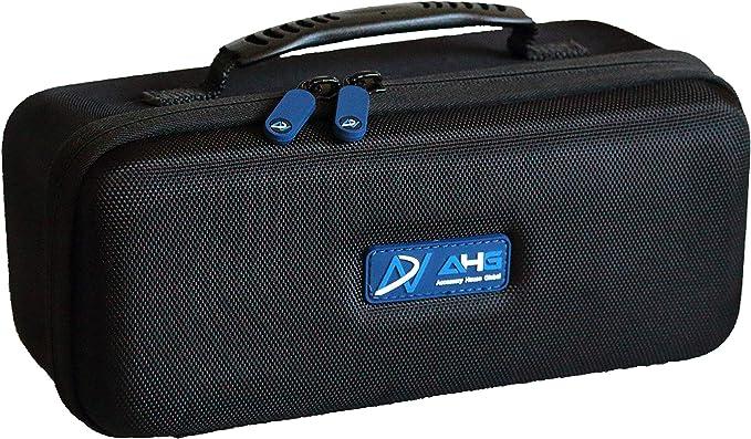 Dnpro Dmate Tragetasche Für Dockin D Mate Wireless Elektronik