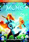 Mune: The Guardian of the Moon [Regions 2,4]