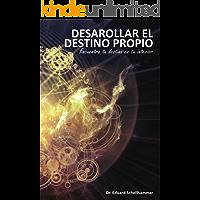 Desarrollar el Destino Propio