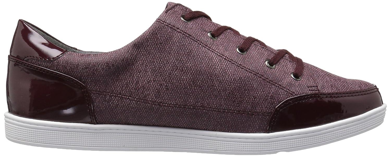 Soft Style Damens's Damens's Style Fairfax Flat - ca94be
